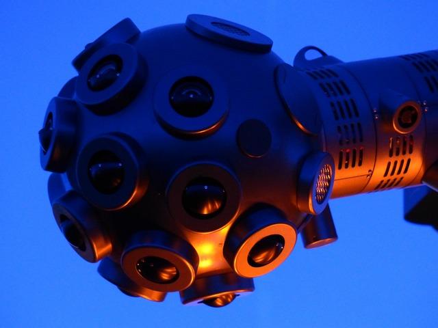 Star Projector, Planetarium, Projector, Machine