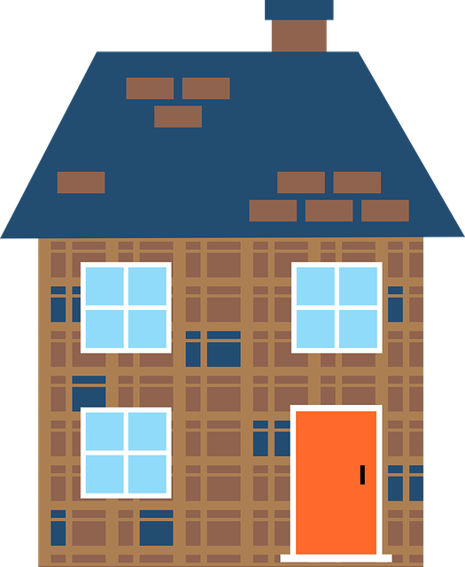 House, Home, Dwelling, Residence, Residential, Property