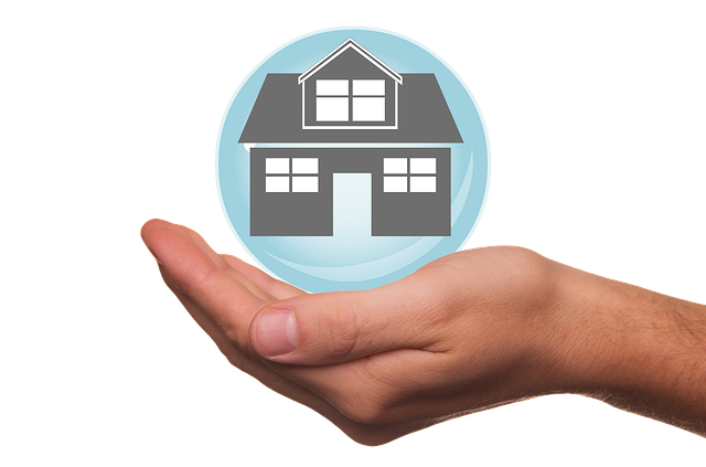 Insurance, Home, Protection, Home Insurance, House