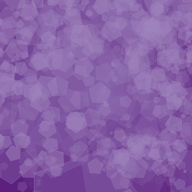 Pentacles, Purple, Backgrounds, Magic, Psychic