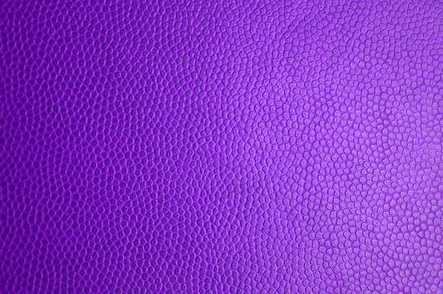 Purple Skin, Leather Texture, Skin, Texture, Background