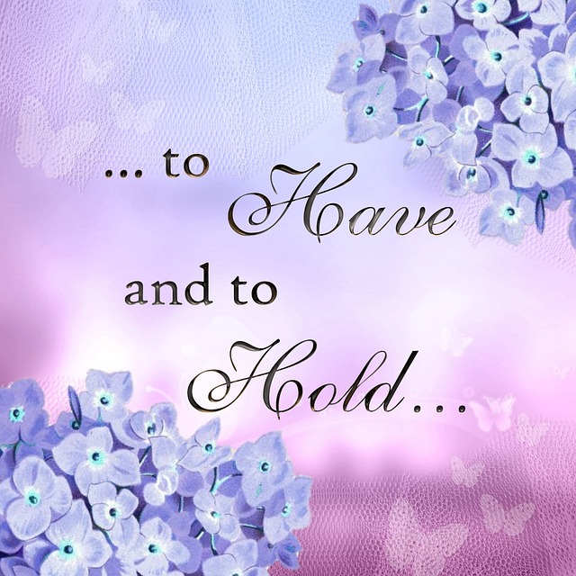 Quote, Text, Calligraphy, Pink, Lilac, Purple, Soft