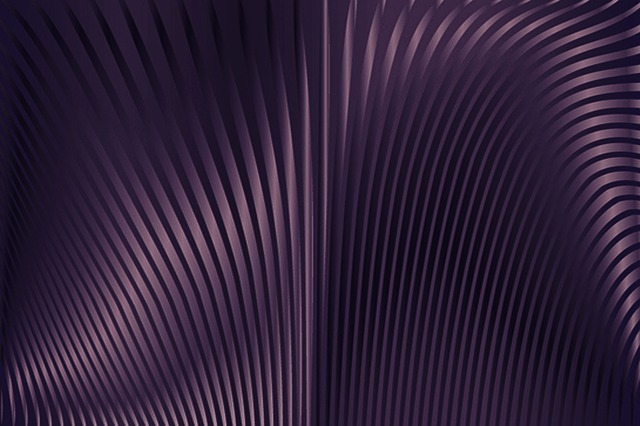 Metal, Subjects, Background, Web, Purple