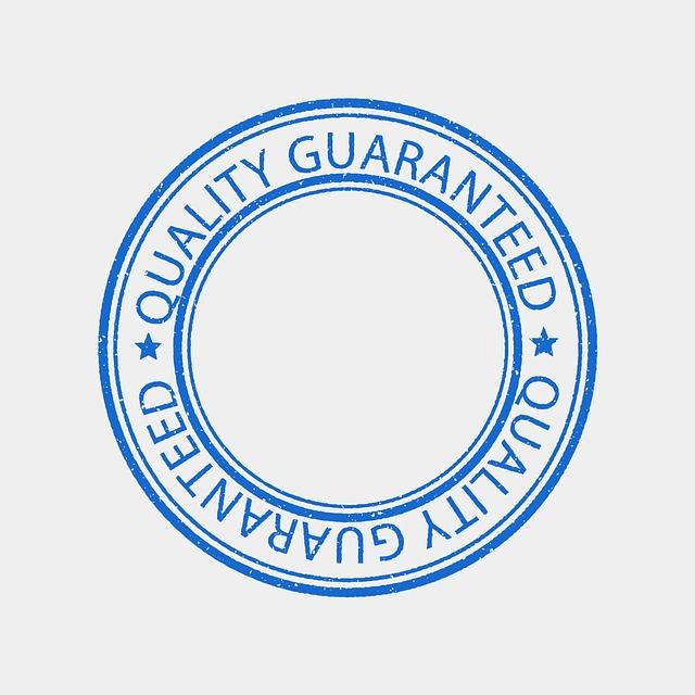 Quality, Stamp, Guarantee, Business, Premium