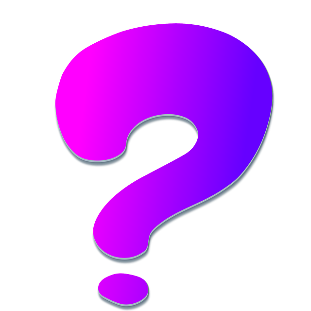 Question Mark, Question, Help, Info, Symbol, Sign, Ask