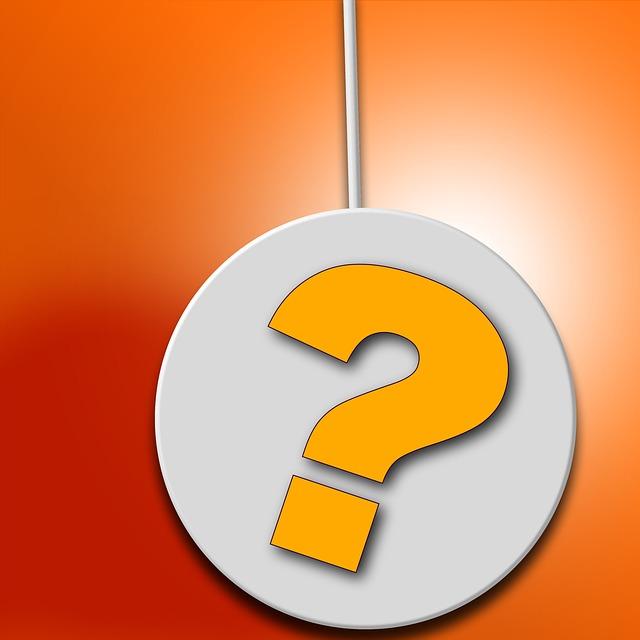 Question Mark, Shield, Question, Request, Problem, Note