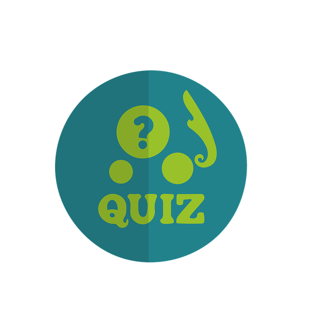 Free Photo Quiz Icon Clipart Question