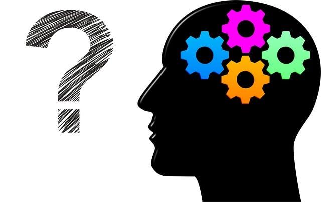 Question, Quiz, Think, Thinking, Answer, Brain