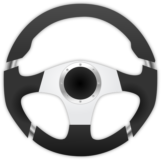 Car, Driving, Wheel, Steering Wheel, Racing Car