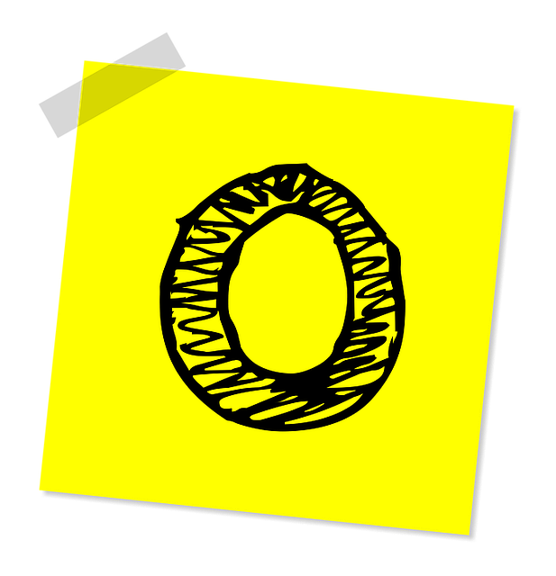 Zero, 0, Number, Ranking, Rating, Business, Symbol