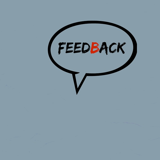 Feedback, Message, Reaction, Opinion, Exchange Of Views
