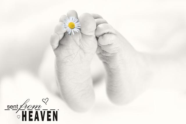 Baby Feet, Baby, Feet, Reborn, Baby Photography, Infant