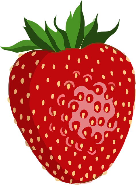 Eat, Edible, Food, Food And Cooking, Fruit, Plant, Red