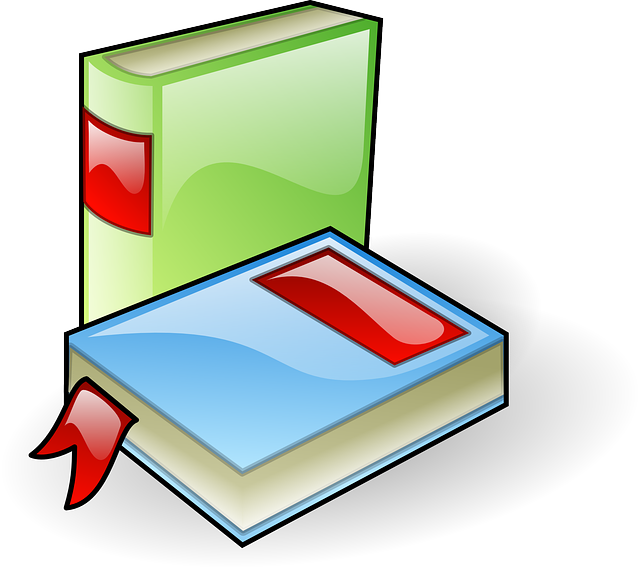 Book, Education, Books, Reference, Help
