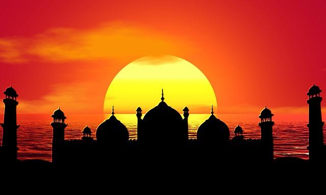 Muslim, Mosque, Islam, Islamic, Ramadan, Religion