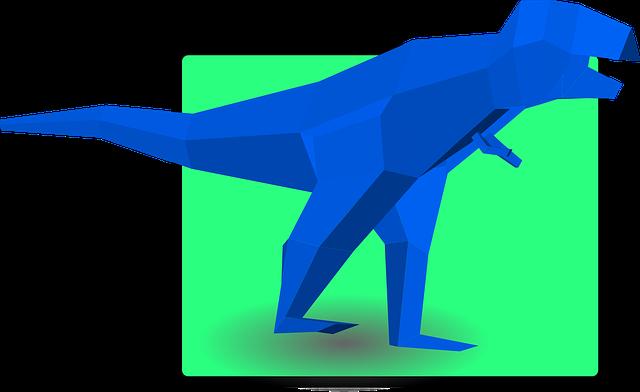 Cretaceous, Dinosaur, Dinosaurs, Reptile, Reptiles