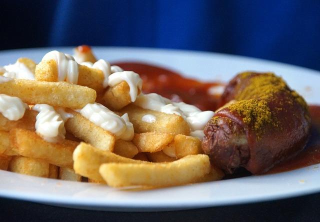 Schnitzel, Viennese Kind, Dinner, Restaurant