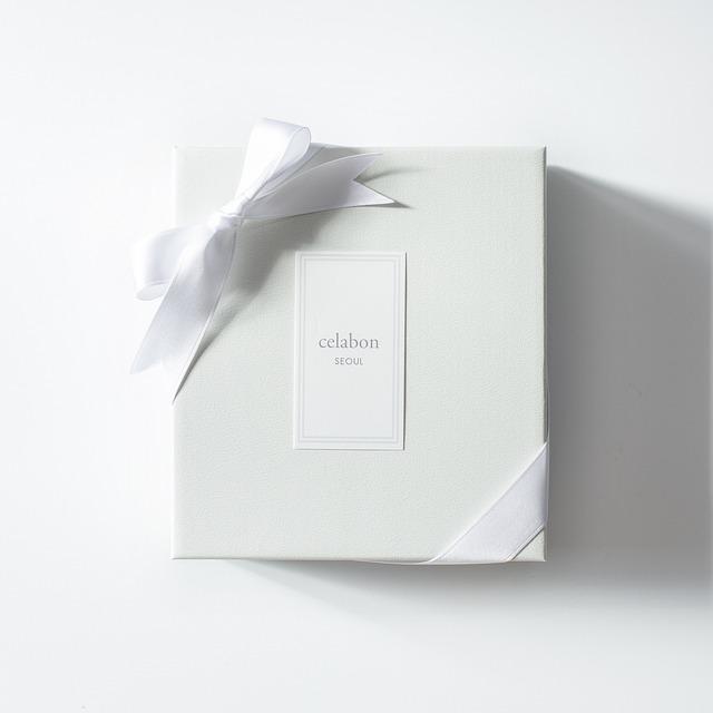 Gift, Gift Box, Packing, Ribbon, Ribbon Box