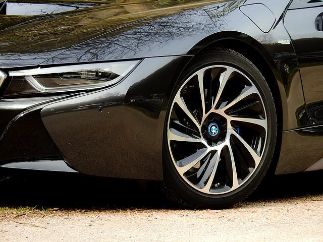 Auto, Vehicle, Bmw, Wheel, Rim, Mature, Pkw, Sports Car