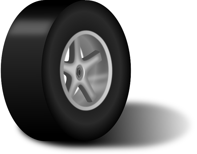 Tire, Wheel, Car, Rim, Black, Rubber, Round