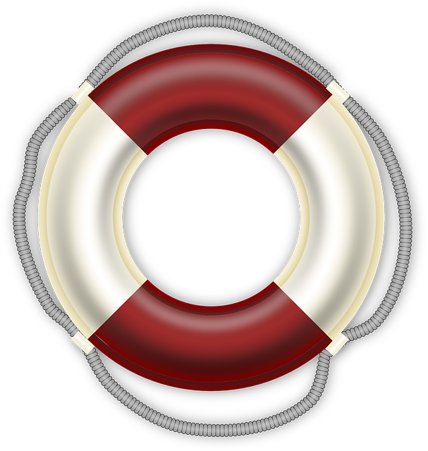 Lifebelt, Lifesaver, Boat, Help, Nautical, Ring