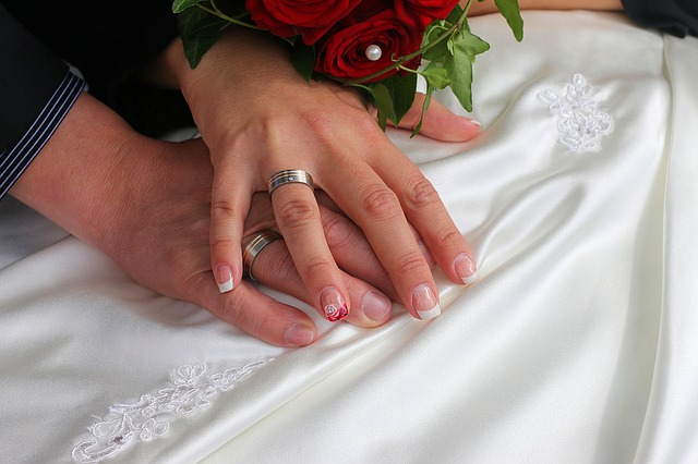 Rings, Together, Wedding, Before, Love, Marry, Marriage