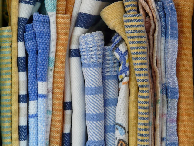 Dishcloth, Dry, Rinse, Wet, Cloth, Fabric, Textiles