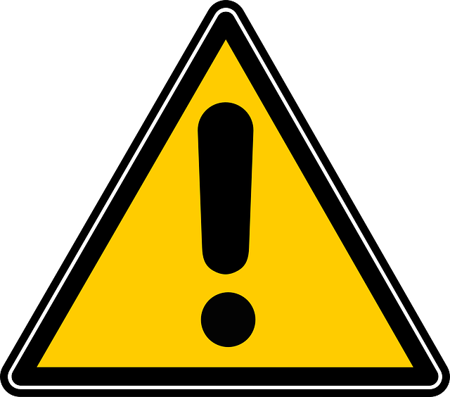 Sign, Caution, Warning, Danger, Safety, Hazard, Risk