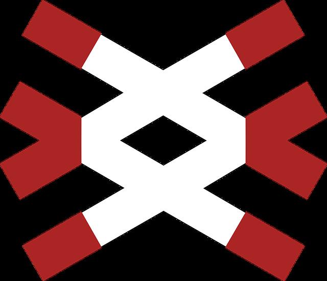 Road Sign, Germany, Traffic, Information, Symbol, Sign