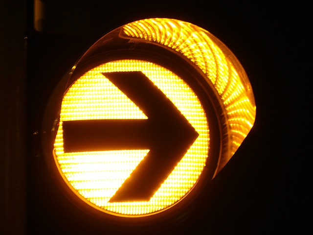 Traffic Lights, Orange, Traffic Signal, Road