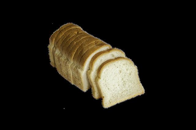 Bread, Rohlik, Pastry, Snack, Fresh, Breakfast, Bun