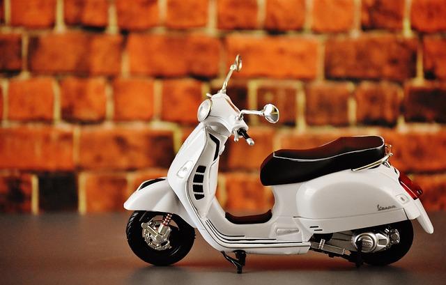 free photo bike transportation motorbike scooter mods. Black Bedroom Furniture Sets. Home Design Ideas