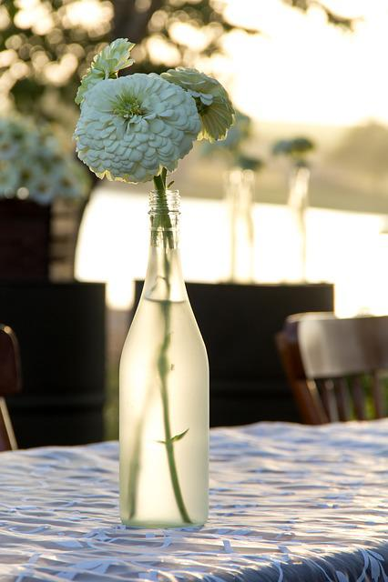 Flower, Floral, Blossom, Decoration, Bloom, Romantic