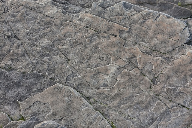 Rock, Texture, Stone, Surface, Material, Rough, Gray