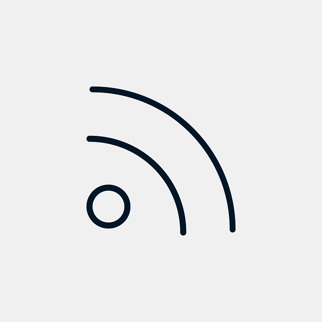 Rss, Feed, Rss Icon, Rss Logo, Rss Symbol