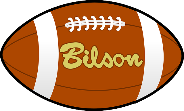 Rugby, Ball, Sports, Rugby Ball, Brown Sports