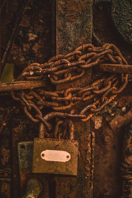Rusty, Rust, Metal, Works, Plant, Abandoned, Iron, Ruin