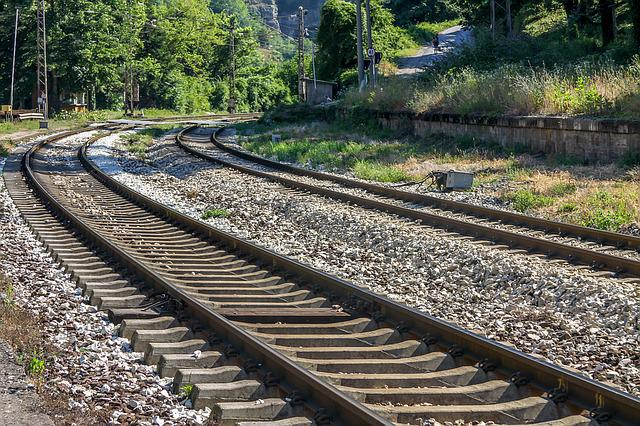 personal essay about trains and railroads Check out our top free essays on historyon trains and railroads to help you write your own essay.