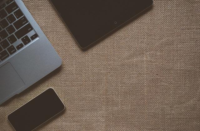 Sackcloth, Sackcloth Textured, Laptop, Ipad, Brown