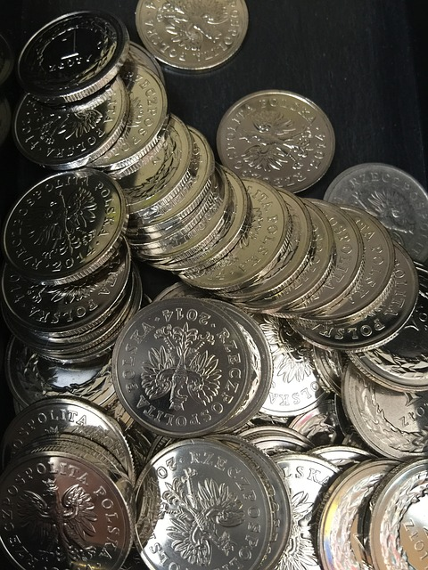 Safe, Money, Currency, Pay, Finance, Gold, Money Making
