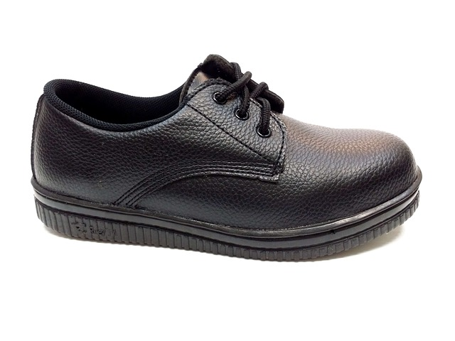 Safety Shoes, Steel Head Shoes, Anti-o Shoes