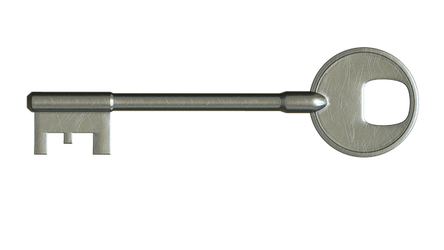 Key, Tool, Open, Lock, Security, Unlock, Safety