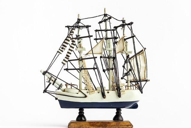 Boot, Ship, Sailing Boat, Sail, Dew, Lake, Regatta, Sea