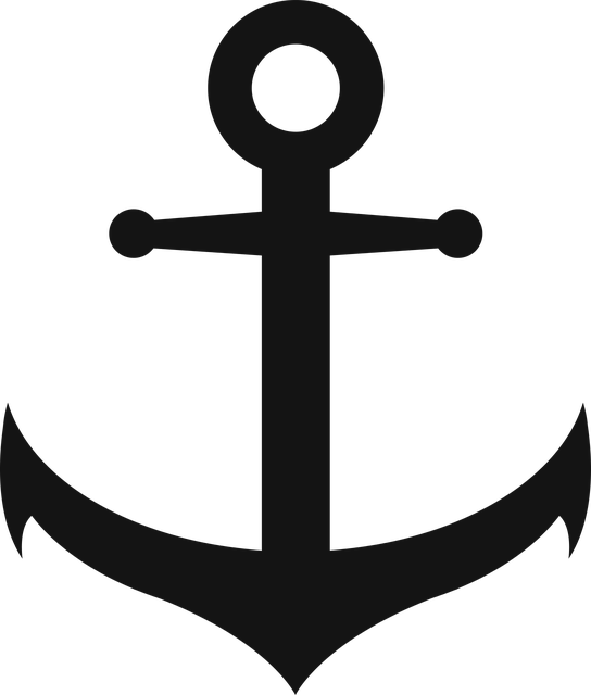 Anchor, Sailors, Boot, Ship, Sailor