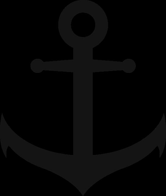 Anchor, Sailors, Boat, Ship, Sailor