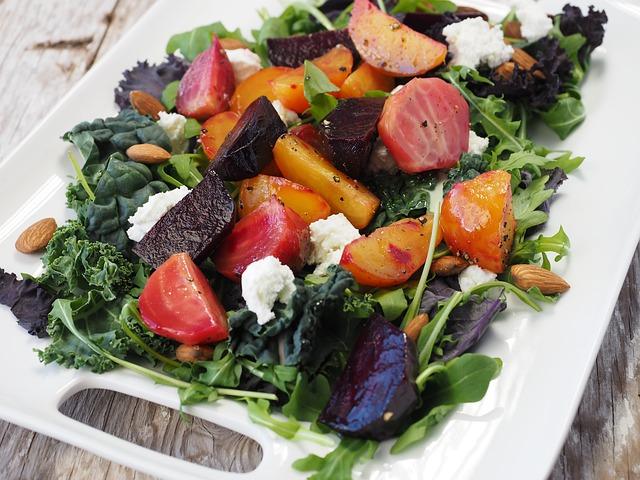 Diet+Foods+Plans