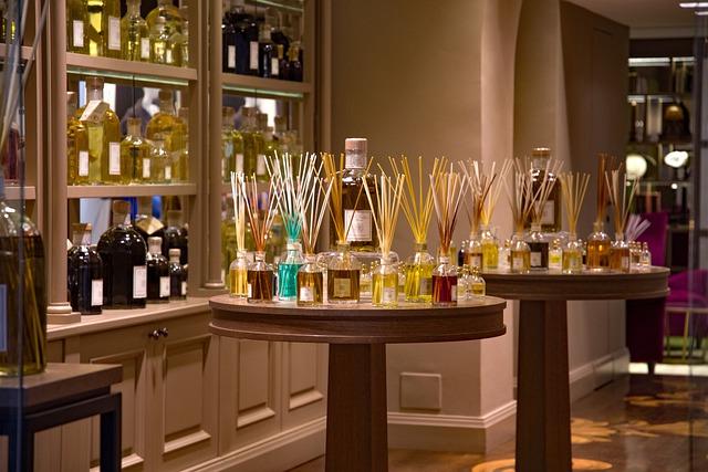Shop, Boutique, Store, Sale, Fragrance, Flavor, Flavour
