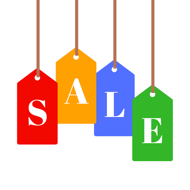 Label, Sale, Icon, Sign, Set, Business, Symbol, Design