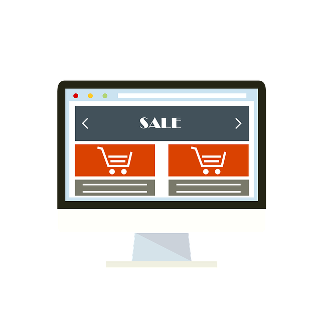 Ecommerce, Sales, Comes Out, E-commerce, Online Sales
