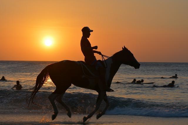 Sunset, Body Of Water, Beach, Sun, Sea, Outdoors, Sand